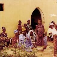 Ali Farka Toure - Red Album