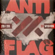 Anti-Flag - 20 / 20 Vision (RSD 2021)