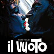 Armando Trovajoli - Il Vuoto (Soundtrack / O.S.T.)