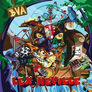 BVA - Lex Neville