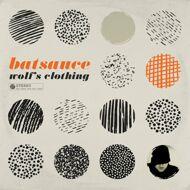 Batsauce - Wolf's Clothing