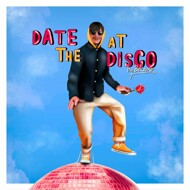 Bellaire - Date At The Disco