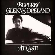 Beverly Glenn-Copeland - At Last! (RSD 2021)