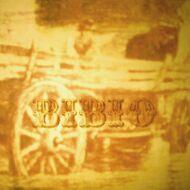 Bibio - Hand Cranked