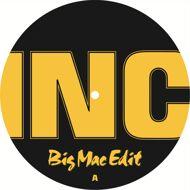 Big Mac - INC / SNL (Edit)