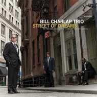 Bill Charlap - Street Of Dreams