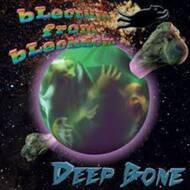 Blectum From Blechdom - DeepBone