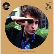 Bob Dylan - Vinylart