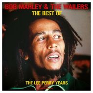 Bob Marley - Best Of: The Lee Perry Years