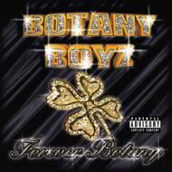 Botany Boys - Forever Botany (Black Vinyl)