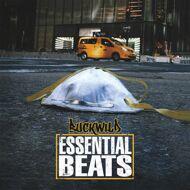 Buckwild - Essential Beats Volume 1