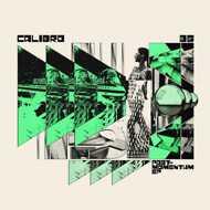 Calibro 35 - Post Momentum