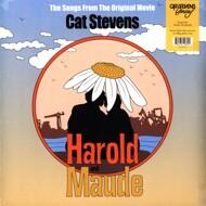 Cat Stevens - Harold & Maude (Soundtrack / O.S.T. - RSD 2021)