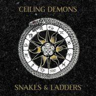 Ceiling Demons - Snakes & Ladders