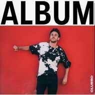 Clueso - ALBUM (Fan Box)