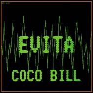 Coco Bill - Evita (Avoid)