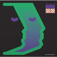 Com Truise - In Decay, Too (Marbled Vinyl)