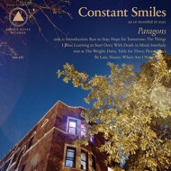 Constant Smiles - Paragons (Tape)