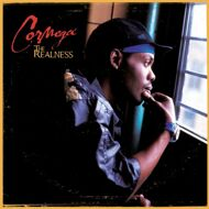 Cormega - The Realness