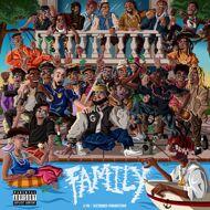 DJ Scheme - Family