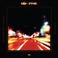 Dam-Funk - Destination Known / Paradise