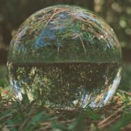 Darkside (Nicolas Jaar & Dave Harrington) - Spiral