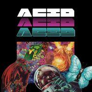 Deuce Ellis - Acid
