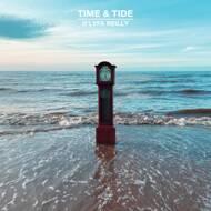D'lyfa Reilly - Time & Tide