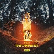 Duzoe - Watchmeburn