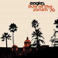 Eagles - Live At The Forum '76