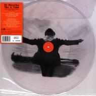 Ed Sheeran - The A Team (Picture Disc - RSD 2021)
