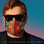 Elton John - The Lockdown Sessions