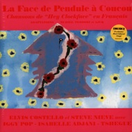 Elvis Costello - La Face De Pendule À Coucou (RSD 2021)