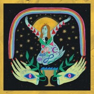 Emma-Jean Thackray - Yellow (Clear Vinyl)