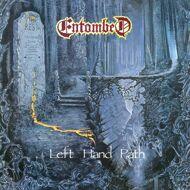 Entombed - Left Hand Path (Vinylrausch 2021)
