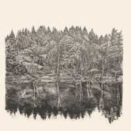 Fletcher Tucker - Unlit Trail
