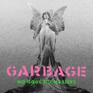 Garbage - No Gods No Masters (RSD 2021)