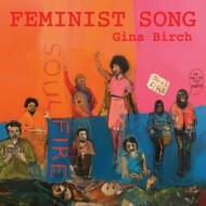 Gina Birch - Feminist Song