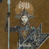 Gojira - Fortitude (Black Vinyl)