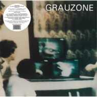 Grauzone - Grauzone
