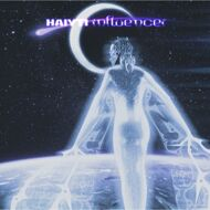 Haiyti - influencer