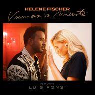 Helene Fischer - Vamos A Marte
