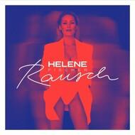 Helene Fischer - Rausch