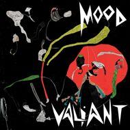 Hiatus Kaiyote - Mood Valiant (Black/Red Vinyl)