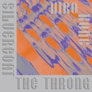 Hiro Kone - Silvercoat The Throng (Black Vinyl)