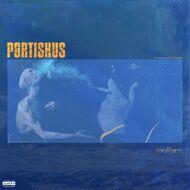 Hus Kingpin - Portishus