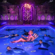 Iggy Azalea - The End Of An Era (Deluxe Edition)