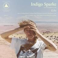 Indigo Sparke - Echo (Black Vinyl)