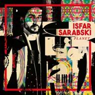 Isfar Sarabski - Planet