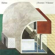 J Foerster & N Kramer - Habitat